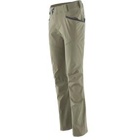 Klättermusen Magne 2.0 Pantalon Homme, dusty green